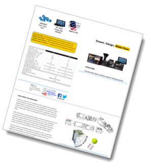 Desktop Electric Plastic Injection Machine Buyers Guide