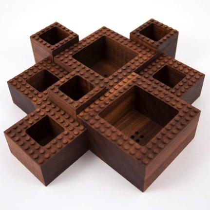 Product Development, Inc  | Roland 3D Milling Machines