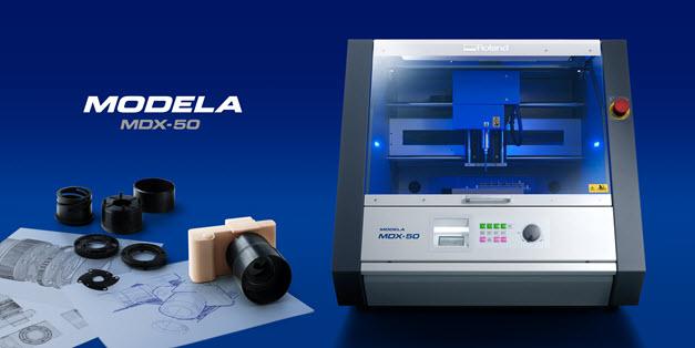 Your 3D printer needs a companion