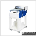 Formech 450DT Vacuum Forming Machine