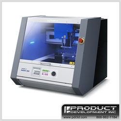 Roland MDX-50 Desktop Milling Machine