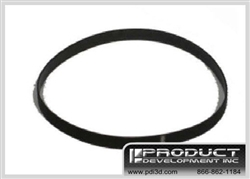 Roland MDX-540 Replacement Belt 1000002084