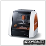 Roland SRM-20 Desktop Milling Machine